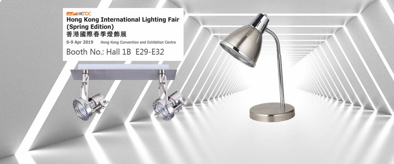 Amazon lighting supplier Hongkong lighting fair exhibitor Chinese factory ceiling Spotlight desk lamp pendant light wall lamp down light OEM high quality