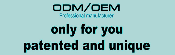 OEM ODM lighting manufacturer China spotlight table lamp wall lamp chandelier downlight